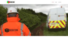 boxcom.co.uk