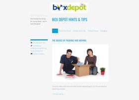 boxdepot.wordpress.com