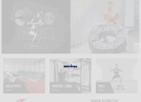boxe-store.com