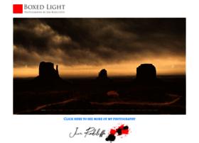 boxedlight.com