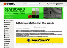boxel.dk