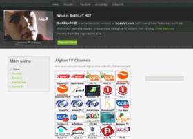 boxelet.com