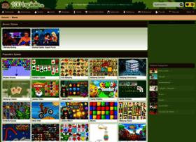 batak online spielen