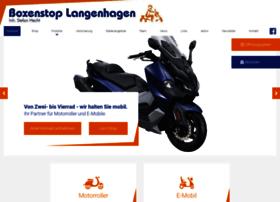 boxenstop-langenhagen.de