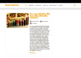boxer-helmets.com