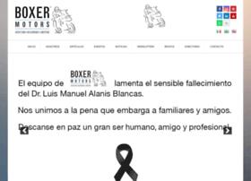 boxer-motors.com