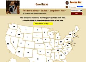 boxer.rescueme.org