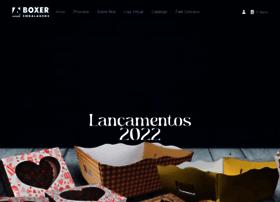 boxerembalagens.com.br