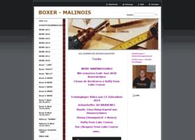 boxerhundesport.webnode.com