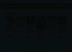 boxeringweb.net