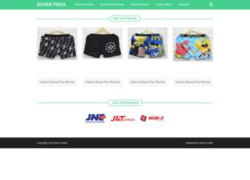 boxerpedia.net