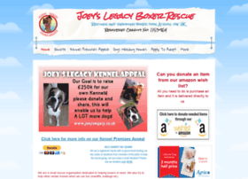boxerrescueliverpool.co.uk