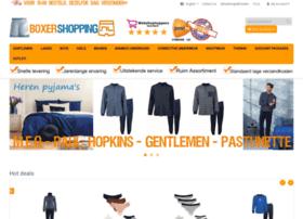 boxershopping.nl