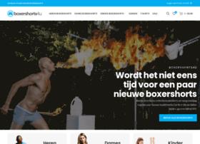 boxershorts4u.com