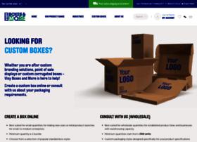 boxesdirect.com.au