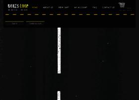 boxesloop.com