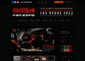 boxfanexpo.com