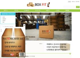 boxfit.co.kr