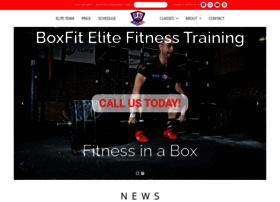 boxfitelite.com