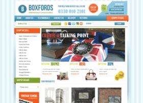 boxfords.com
