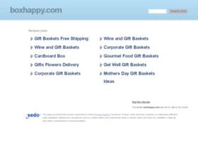 boxhappy.com