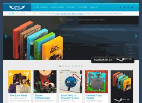 boxheadbounty.com