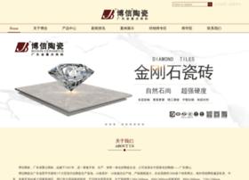 boxin-ceramic.com