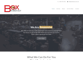 boxinboxout.com