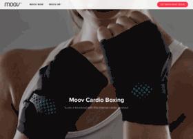 boxing.moov.cc