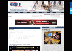 boxing.pl
