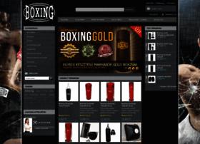 boxingclub.hu