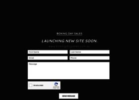 boxingdaysales.com.au