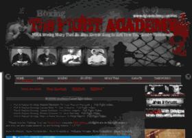 boxingfighttv.blogspot.com