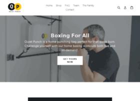 boxingforall.com