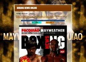 boxingnewsonline24-7.blogspot.com