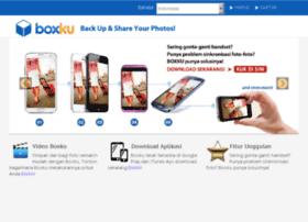 boxku.net