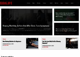 boxlifemagazine.com