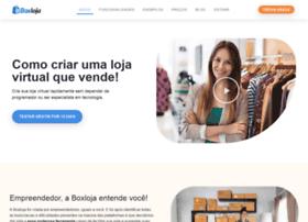 boxloja.com