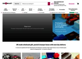 boxmart.co.uk