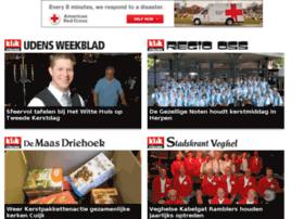 boxmeer.kliknieuws.nl