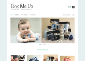 boxmeup.co.nz
