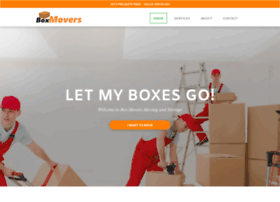 boxmovers.co.uk