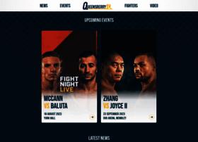 boxnation.com