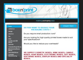 boxnprint.com.au