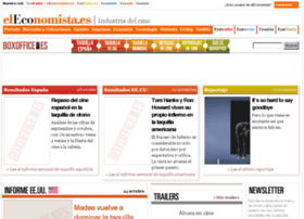 boxoffice.es