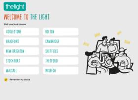 boxoffice.lightcinemas.co.uk