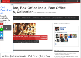 boxofficemoviesreview.com
