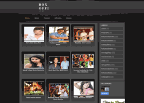 boxofficenewz.blogspot.in