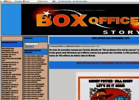 boxofficestar2.eklablog.com