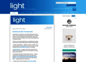 boxoflight.com
